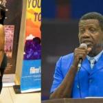 Pastor Adeboye Reacts To The Rape And Murder  Of UNIBEN Student In Edo RCCG