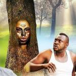20 Common Comments & Phrases Used In Nigerian Movies