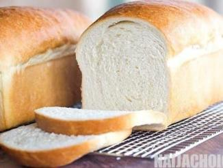 Bread Price Increase Looms As Wheat Cost Rises By 33%