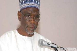 COVID-19: Nigerian Students Won't Write 2020 WAEC – Education Minister, Adamu