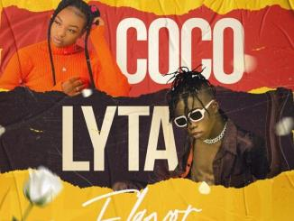 DOWNLOAD MP3: Coco ft. Lyta – Flavour