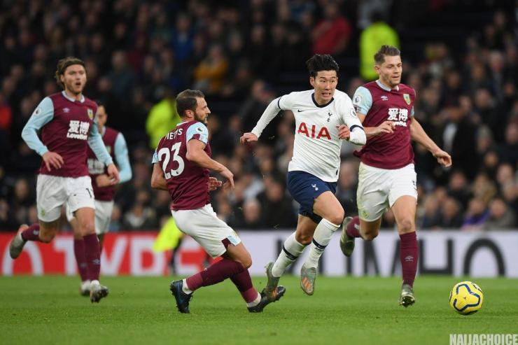 EPL 2019/20: Best Players, Managers, Goals And More Chosen By Journalists