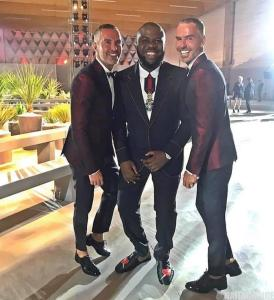 """""""Exposition On Hushpuppi, Flashy Lifestyle Of A Society Of Nobody Holy Pass"""""""