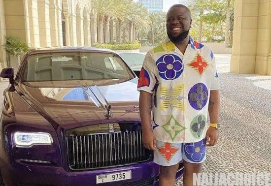 FBI kidnapped my client from Dubai — Hushpuppi's Lawyer