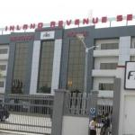 FIRS Generates N66 Billion From Stamp Duties In 5 Months