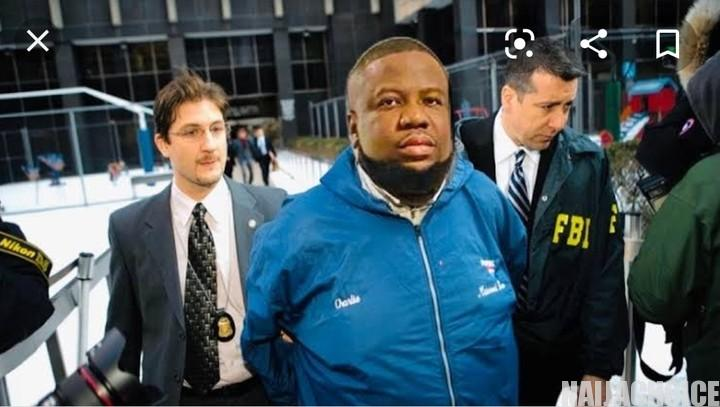 Hushpuppi Faces Up To 20 Years Imprisonment  In US