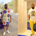 """""""Hushpuppi Wanted In 47 Countries As He Names Prominent Politicians"""" - Kemi Olunloyo"""