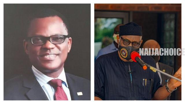 Ondo 2020: INEC Unveils Full List Of Governorship Candidates, Deputies