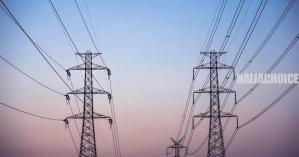 Buhari Approves New Electricity Tariff; Rich Nigerians To Pay More