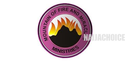 COVID-19 : MFM churches in Lagos and Ogun to remain closed until September