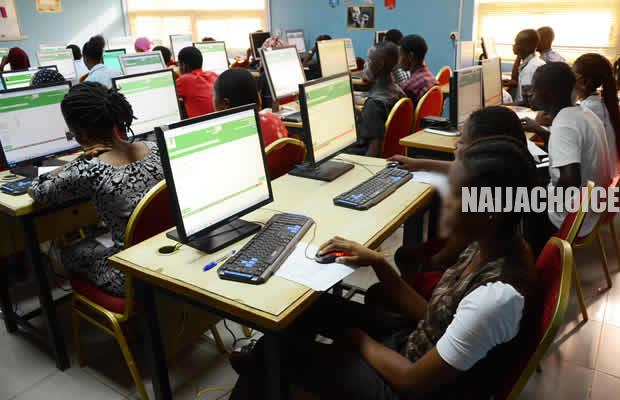 JAMB Announces New Date For 2020 Post-UTME Screening