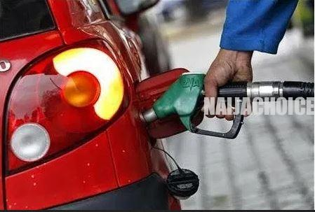 Petrol May Sell For N150 Per Litre As Marketers Seek Hike