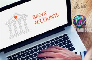 6 Ways To Protect Your Bank Account From Scammers