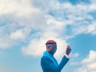 DOWNLOAD MP3: Ayanfe Viral – L.T A G