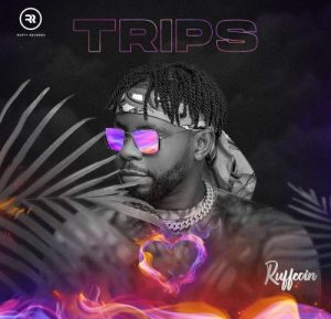 DOWNLOAD MP3: Ruffcoin – Me And You