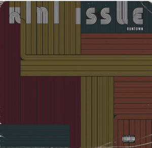 DOWNLOAD MP3: Runtown – Kini Issue