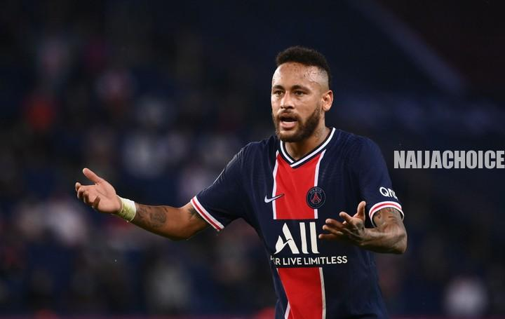 Neymar And Four Other Football Players Who Have Suffered Racial Abuse