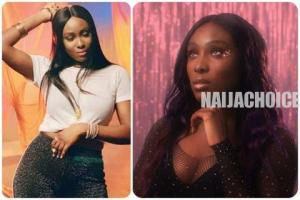 Tolani Otedola biography: Why Femi Otedola's first daughter is very private