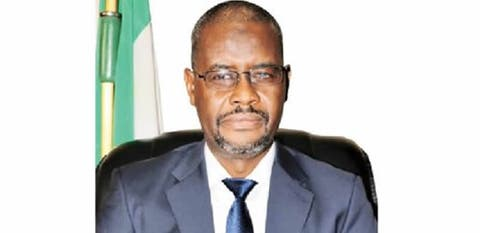 13 Out Of 1,000 Nigerians Are HIV Positive - NACA