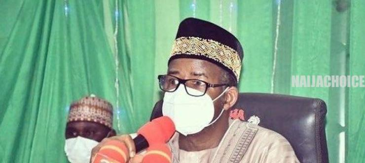 Bauchi Lost ₦1.062 Billion To Ghost Workers, Pensioners - Finance Commissioner