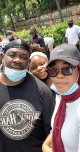 Don Jazzy Calls For An End To SWAT, Gives Reasons