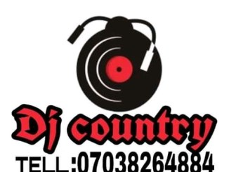 DOWNLOAD MIXTAPE: Best of Barry Jhay & Seyi Vibez (Hosted Dj Country)