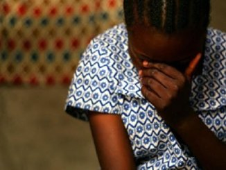 Five Suspects Rape 11 - Year- Old To Death In Lagos