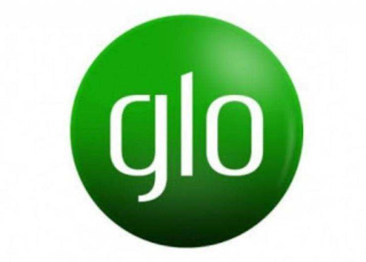 Hacker Group, Anonymous Takes Down Glo's Website