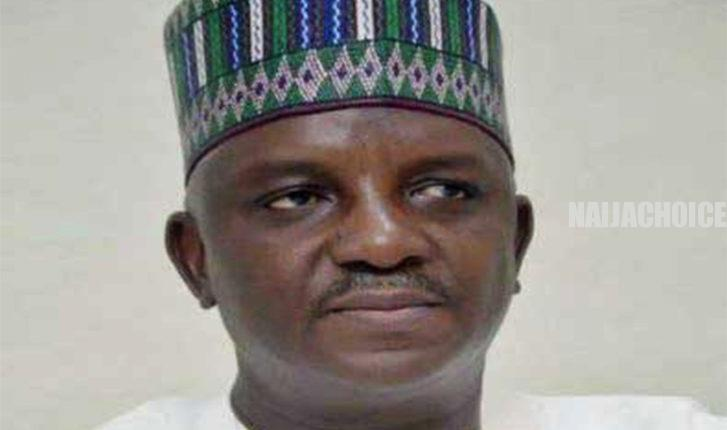 Nigeria Now Generates 13 , 000MW Of Power - Minister Of Power
