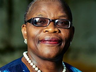 Buhari's Mental Health Should Be Examined By An Independent Panel - Oby Ezekwesili