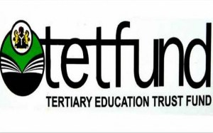 TETFund Gives N12 Billion Grant To 12 Universities To Pioneer Researches