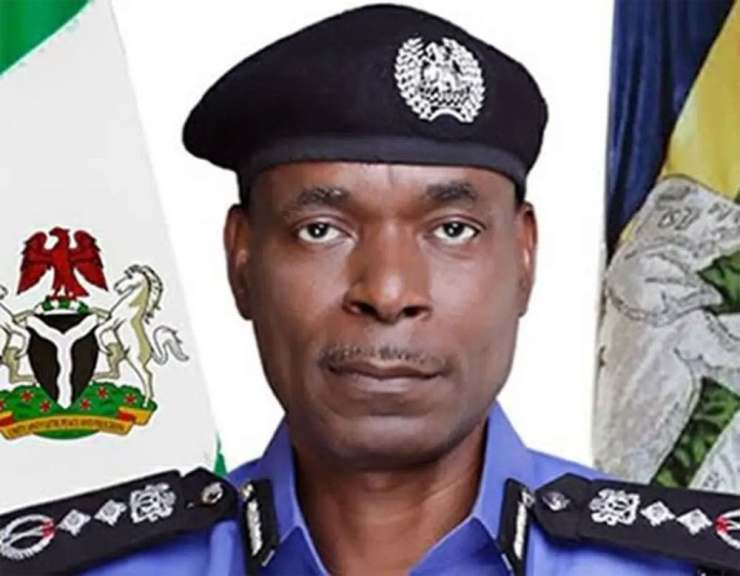 Two Boys Caught With Coffin Filled With Panties , Brassieres In Delta
