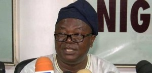 ASUU Strike: Union Still Consulting Its Members On Government's Offer