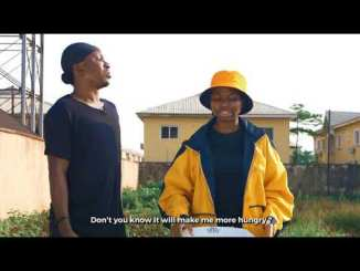 DOWNLOAD COMEDY VIDEO: Taaooma – The Crew