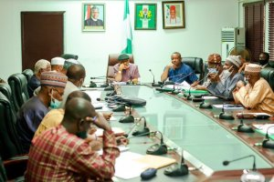 Six Conditions Given To FG By ASUU Before Suspending Strike
