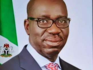 University Of Ibadan Confirms That Obaseki Graduated From The Institution
