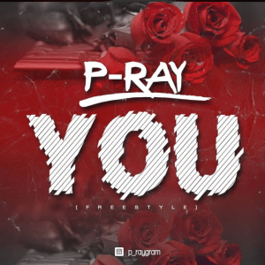 DOWNLOAD MP3: P-ray – You