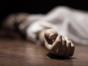 Nigerian Man Allegedly Beats His Own Wife To Death In Italy
