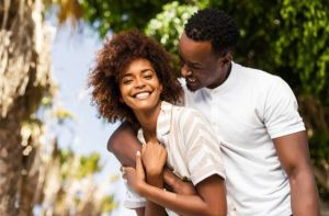 6 ways your relationship will change after marriage