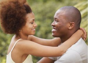 7 important things to know about your partner in a relationship