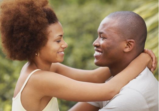 9 meaningful ways to show love without spending money