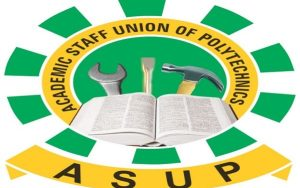 ASUP Declares Nationwide Strike From April 6