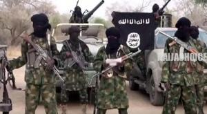4,000 Fighters Desert Boko Haram – Institute For Security Studies (ISS)