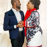 How I Flew From Enugu Movie Set To Have Sex With My Husband In Lagos - Anita Joseph