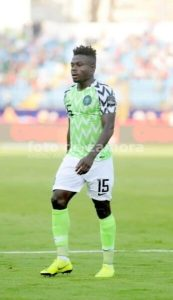 Moses Simon Constructs Roads, Drainage For Agatu Community In Benue State (Photos)