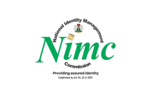NIN-SIM Linkage Extended Until May 6 - FG