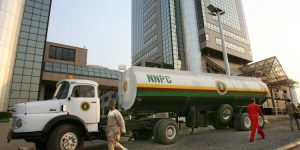 NNPC To Construct Africa's Largest Gas-Powered Plant In Maiduguri