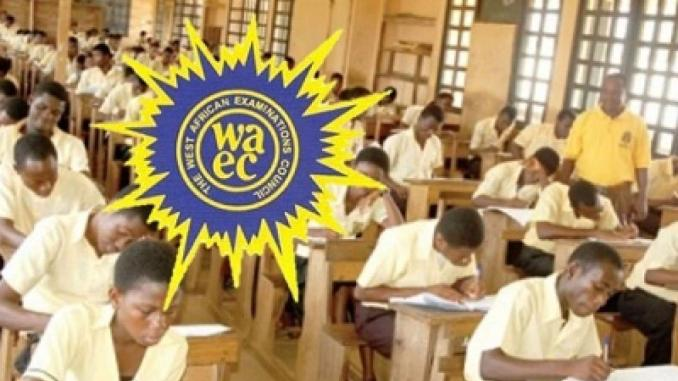 WAEC Releases 2021 WASSCE Results For Private Candidates