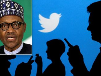 Buhari Appoints Malami, Fashola, Others To Engage Twitter Over Ban