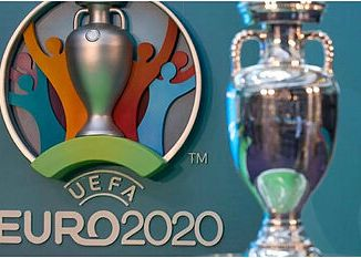 Euro 2020: Everything You Need To Know